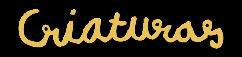 Logo-criaturas